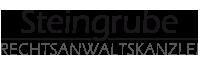 Steingrube Rechtsanwaltskanzlei Logo